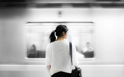 Should You Travel Alone or With Others? Part 2 of 3