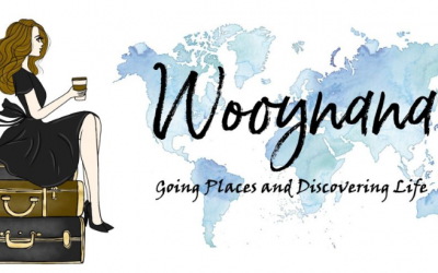 What is Wooynana all about?